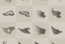 vings