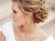 rika bridal hair