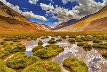 Ladakh, India #HeathrowGatwickCars.com