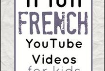YouTube videos for kids