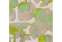 rug / by Blooms N Bugs