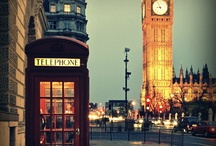 UK. Someday.