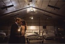 Wedding Pic Ideas / photo ideas for our wedding