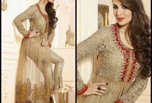 Malaika Arora Khan Vol 2 Collection / Malaika Arora Khan Vol 2 Collection ..  Shop Online > https://www.asiancouture.co.uk/