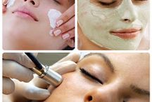08111721280, daftar harga skin care di Kalibata City Klinik Kecantikan dr Aisyiah / daftar harga skin care di Kalibata City Klinik Kecantikan dr Aisyiah, korea skin care routine di Kalibata City Klinik Kecantikan dr Aisyiah, korea skin care secret di Kalibata City Klinik Kecantikan dr Aisyiah, korea skin care products di Kalibata City Klinik Kecantikan dr Aisyiah, korea skin care tips di Kalibata City Klinik Kecantikan dr Aisyiah,  https://klinikkecantikandraisyiahblog.wordpress.com,  WA 08111721280