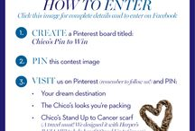Chico's pin to win