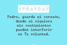 pray day
