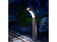 Lampioncini a Led / Illuminazione per esterni, giardini e viali con la tecnologia Led