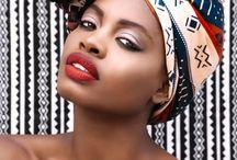 Africanidades