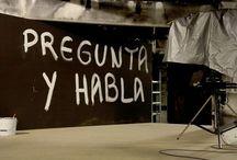 ART: Cabello / Carceller