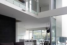 Design Kitchens