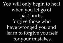 Inspirational quotes  / Best Inspirational quotes and timeless wisdom