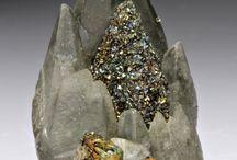 Rocks / by Sue Huey