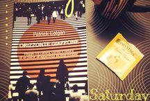 Orizzonte Giappone (il mio libro) / Recensioni e novità sul mio libro orizzonte giappone