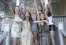 #Hen #Bachelorette #Party #Fun / If you are going to have a hen party don't forget to keep it fun filled