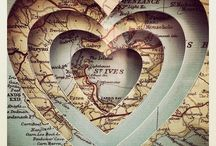 A Hearts