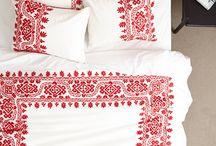 Bed sheets/Постельное белье