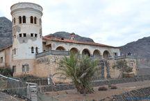 Villa Wintera Fuerteventura