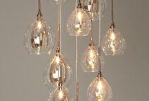 Lighting&lamps
