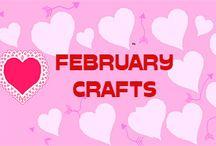 Daycare-Valentines