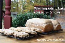 School ideas / by Heather Battles
