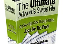 Adwords Copycat