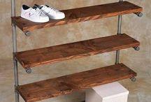Outdoorküche Holz Joinville : Rosa maria rmaria0901 no pinterest