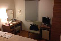 140707_Shiraoka_Hotel green core shiraoka_#332