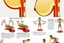 ejercicio nata