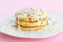 ♥ breakfast