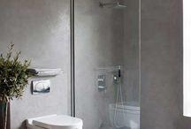 idée pour salle de bain