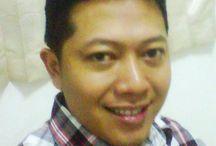 TRICAJUS HERBAL AJAIB / TRICAJUS HERBAL AJAIB Terbukti dan Teruji Membantu Penyembuhan Berbagai Penyakit Kronis dan Menahun, Termasuk Stroke, Asam Urat, Jantung, Diabetes, Kista, Paru-paru, Ambeien, Vertigo dan lainnya. Standar Internasional GMP, Ijin Resmi BPOM, Lulus Uji Lab Univ Indonesia. Testimoni Bukan Rekayasa, Harga Tricajus Termurah Terjamin Produk Tricajus Asli.