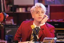 `Jonghyun`