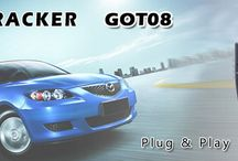 Vehicle GPS tracker / Vehicle tracking devices spy the vehicle and increase the overall productivity of the business utilizing fleet.