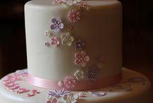 Övriga tårtor