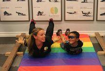 activities for kids indoor