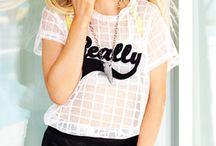 Elie Goulding