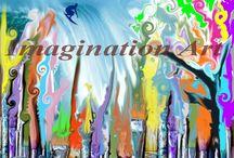 Imagintion Digital Art/ onkel.n63@gmail.com / Alle Bilder sind in verschiedenen Größen zu erwerben