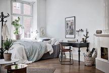 sec bedroom