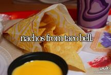 Just girly things;)