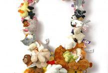 lisa walker awesome jewelry