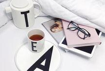 Tea_Coffee Time
