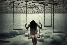 Surreal / by Lars Krantz