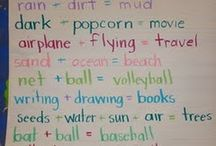 School - Charts