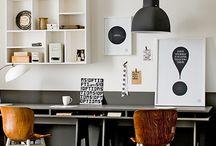 Идеи в интерьере и Декор