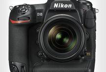 Amazing Camera :)