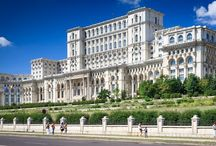 Cazare / Cazare Romania - hoteluri, pensiuni, vile, cabane, apartamente regim hotelier romania, garsoniere regim hotelier : Turism si Pensiuni : Turistbooking .RO. Locatii populare din Romania.