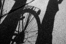 ποδηλατα και αλλα