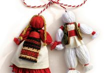 romanian traditions