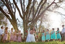 Wedding Photography by Jessica Collins Photography